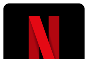 Top 40 must see Netflix shows