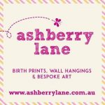 Ashberry Lane