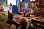 Transition into Parenthood  Birth and Baby Care Courses