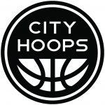City Hoops