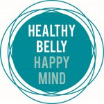 Healthy Belly Happy Mind
