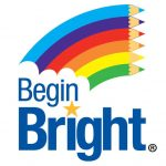Begin Bright Gymea