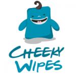 Cheeky Wipes Australia