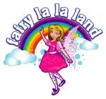 Fairy La La Land