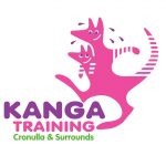 Kangatraining Cronulla and Surrounds