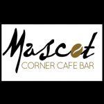 Mascot Corner Cafe Bar