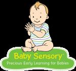 Baby Sensory Sutherland Shire