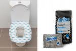 Tushon Premium Toilet Seat Covers