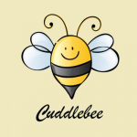 Cuddlebee