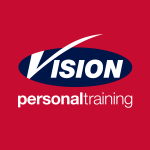 Vision Personal Training Macquarie Park