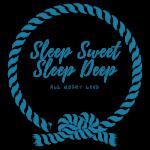 Sleep Sweet Sleep Deep
