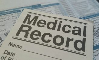 My Health Record – Opt out or Stay in?