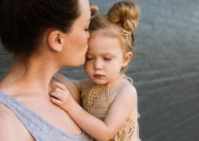 """No one wants to hear """"Your child has ASD"""""""