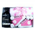 Bespoke Baby Gifts